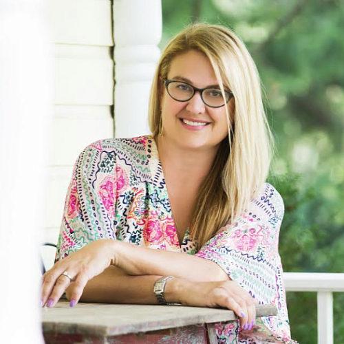 Debbie Cline