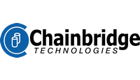 Chainbridge Technologies